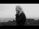 Madilyn Bailey - Hello (cov. Adele)