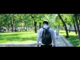 Тимур Спб -Абонент (Премьера клипа 2015) |Лирика 2016| Реп | ❤