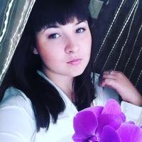 Светлана Глушакова