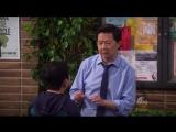 Доктор Кен / Dr.Ken 1 сезон 14 серия 720p - ColdFilm