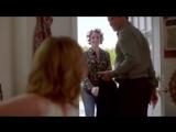 Любовники / The Affair 2 сезон 12 серия 720р - ColdFilm