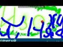 «ДоРисуй» под музыку зоби vs скелет  про майн - реп майнкрафта. Picrolla