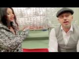 Бьянка - Крыша (feat. Серёга)