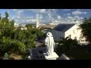 Багамские острова тропический рай- Незабываемые впечатления от экологического туризма