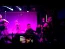 Алексей Королев! Танцы на тнт в Красноярске.