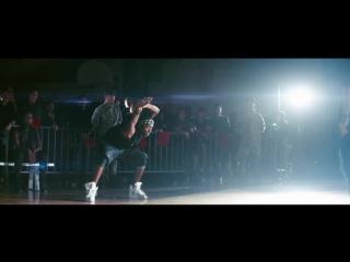Bixel Boys & Poupon - Ain't Your Girl (Official Music Video)