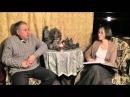 Видео лекция Словарь образов часть 1 Центр эмоционально образной терапии Линде Н Д