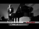 RAVEL, Alborada del Gracioso (Alberto Lodoletti, piano)