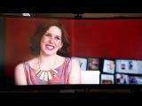 Отрывок из фильма Девушка без комплексов / Movie Trainwreck : Stop smiling scene