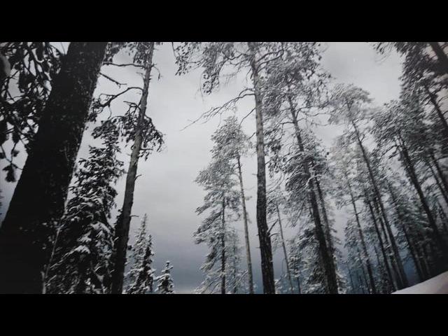 Miltä tunturi tuntuu - Voita oma tunturi - Pyhä Ski Resort