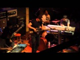 The Stanley Clarke Band - Goodbye Pork Pie Hat - Minneapolis - 2011