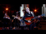 The Last Shadow Puppets - Aviation - Later with Jools Holland - BBC Two