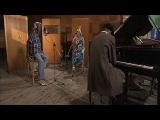 Ibrahim Ferrer &amp Omara Portuondo - Quizas