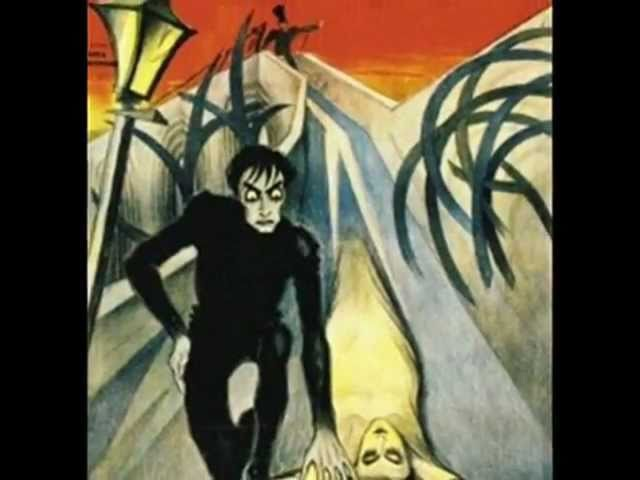 Polish Tango - Tadeusz Faliszewski Nietoperze (The Bats), 1931