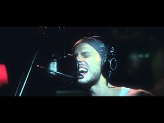 SunSay - Дайвер / Проснись и Пой 2015