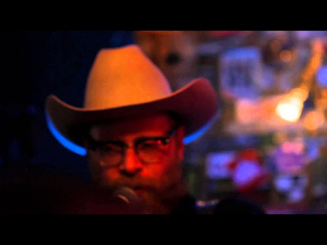 SLIM CESSNA'S AUTO CLUB LAST SONG ABOUT SATAN GLITTERHOUSE RECORDS