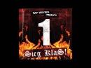 1.Kla$ - Sieg Klas (2009)