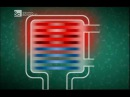 Discovery Science_акустический криогенный охладитель.mpg