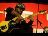 victor wooten - Insane Slap bass