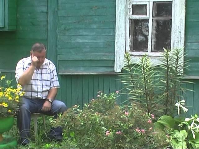 Песня о маме Евгений Чиков