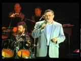Eagles feat М.Круг - Central California (Владимирский отель)