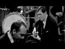 Tom Jobim feat João Donato One Note Samba Desafinado 1964