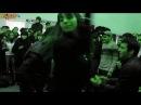Супер Лезгинка с Красавицами Кавказа 2013 - 4