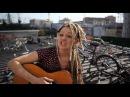 Naif Herin - Parto Per La Luna - Италия