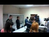 Спустя почти 7 лет экс-полицейские в Оренбурге приговорены к реальным срокам за пытки током