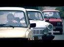 BRZYDCY i WŚCIEKLI - Fast and Furious 7 parody (subtitles CC)