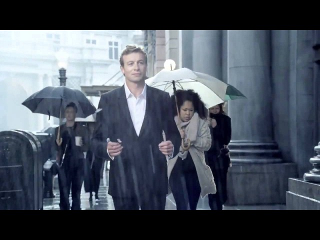 Givenchy Gentlemen Only New Fragrance for Men 2013 with Simon Baker Commercial