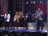 Rock Me Baby Medley (B.B. King Tribute) - Joe Louis WalkerGuests - 1995 Kennedy Center Honors