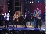 Rock Me Baby Medley (B.B. King Tribute) - Joe Louis WalkerGuests - 1995 Kennedy Center Honors