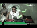 Jam Thieves - Promoaudio - dnbshow #02 @ Ban TV