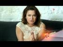 Капкан для звезды на канале ТВЦ анонс №2