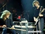 Eric Clapton &amp Jeff Healey - Crossroads - Live 08, 25 1990