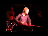 Jeff Healey - Live @ The Canyon Club, Dallas, TX Feb.2nd, 2000! Full Show! Pt.2 of 2!