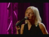 Geri Halliwell - Calling Live At Blue Peter
