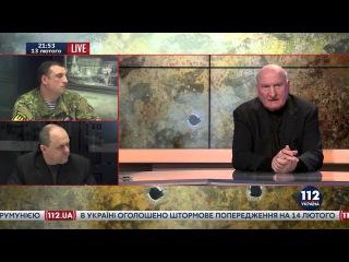 Нынешний кремлевский режим использует сталинскую стратегию, - Богдан