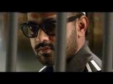 Ithu Thaanda Police Official Trailer | New Malayalam Movie [2016] | Asif Ali ,Janani Iyyer