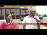 Niharikas Oka Manasu impresses Telugu NRIs - TV9