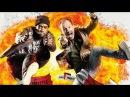 Два ствола Сезон 1 2013 Русский Трейлер HD Popoz