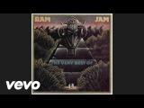 Ram Jam - Black Betty (Audio)