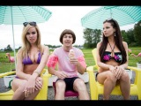 SonReal - Everywhere We Go (Official Video)