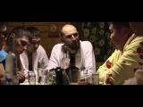 Решала 2 ПРЕМЬЕРА(2015 фильм полностью боевик криминал)