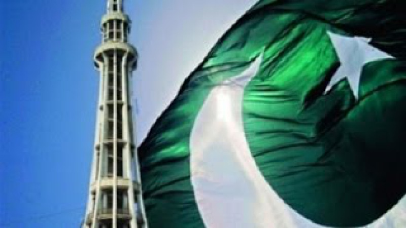 essay on gas load shedding in pakistan Essay on load shedding in pakistan and terrorism has much graver problems and one of them is load shedding gas and imported oil are the two major.