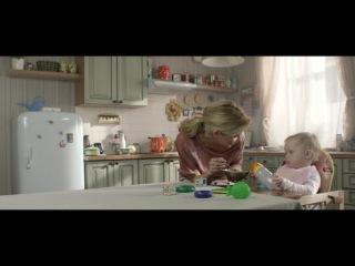 RE:Music Потап и Настя Каменских - Умамы