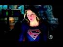 Супергёрл 1 Сезон 14 Серия Правда справедливость и американский путь Промо