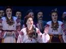 Кубанский казачий хор Спы Исусе спы