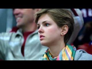 Молодежка  3 сезон 17 (97) серия vk.com/kinofeniks